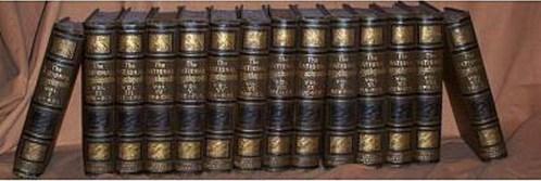 Encyclopaedia_set[1]