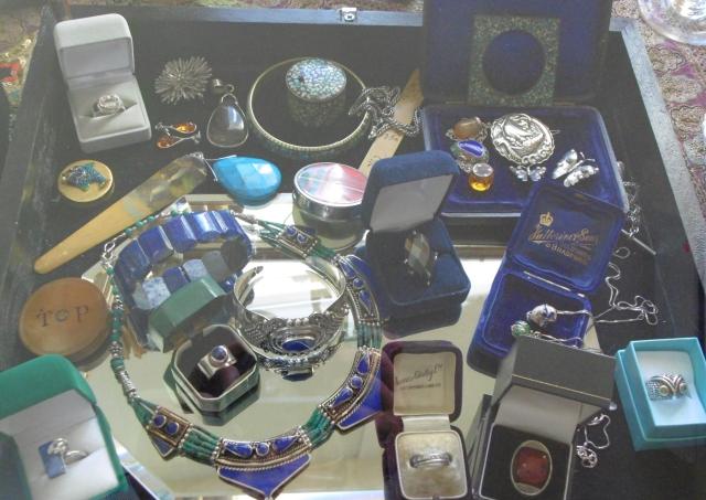 bibury-jewellery-1