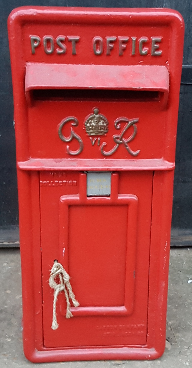 matts-postbox-1